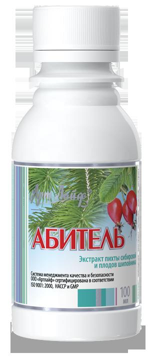 Инструкция к применению филайф украина